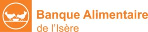 associationbanquealimentaire